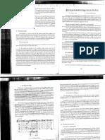Article sur O King, Berio.pdf