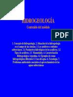 Hidrologia_P02