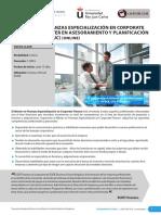 DF_MÁSTER_en_Finanzas_Especialización_Corporate_Finance+AsesoramientoFinan2016