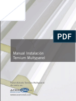 MANUAL DE INSTALACION MULTI PANEL.pdf