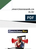 comerciosnawebapresentaçao.pptx