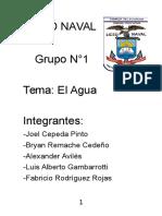 Monogrsfia Del Agua Completo (1)