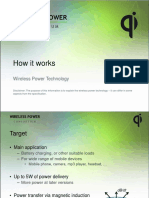 how-it-works-20100420