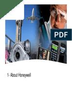 Customer Presentation PPP En