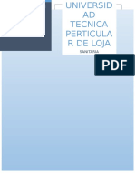 Metodo de Poblacion Futura