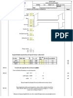 Concrete beam.pdf