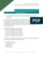 Acreditacion Niveles Ingles MCERL.pdf
