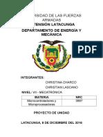 2InformeMicros_Charco_Lascano2