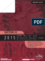 Extracted Pages From Section IX-2015