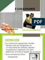 casagrande.pdf
