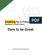 campaignproposal-daredevils