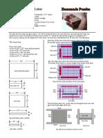 The Matchbox T-plans.pdf