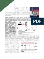 FTIR-Raman.pdf