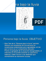 244919726 Persona Bajo La Lluvia