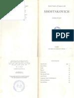 Shostakovich.pdf