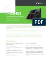 iFace402(1)