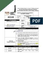 Trabajoacademicocontabilidadinstitucionesfinancieras2013 III Moduloii 140508125158 Phpapp02