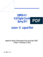 EXAMPLES_LAST_LECTURES.pdf