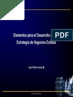 Planificación Estratégica.pdf