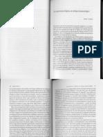 fenomenologiia de la religion - Isabel Cabrera.pdf