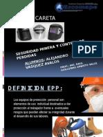 CARETA EPP.pptx
