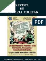 rhm_extra_los_franceses_madrid.pdf