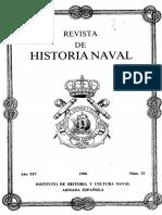 rhn_052.pdf