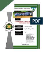 TRABAJO-INVENTARIO (2) (1).pdf