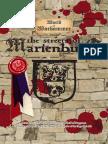 World of Warhammer - Streets of Marienburg.pdf