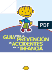 GUIA_PREVENCION_ACCIDENTES_INFANTILES.pdf