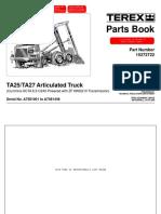 TA25-27_7581