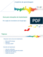 PTBR Guide to Deployment Scenarios.pptx
