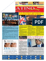 El Latino de Hoy Weekly Newspaper of Oregon | 12-28-2016