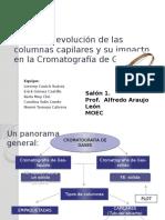 532fc3c4504daCOLUMNAS_CAPILARES_Y_FASES_ESTACIONARIAS (1).pptx