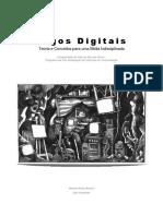 MarsalAvilaAlvesBranco.pdf