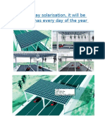 With highway solarisation.docx