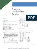 Lla03u Ans Algebra