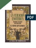 La Curacion Esoterica_El Arbol Genealogico -w- la-reconexion com ar 132.pdf