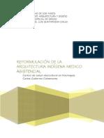 40624168-TEGA.pdf