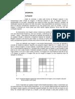 20-IPI-9-Filtros
