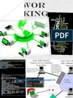 NETWORK HACKING_ Computer Secur - Arunprasath M.pdf