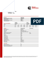 C90D5 Data
