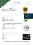 Quiz_módulo7qualidadenosserviçosdeinformaçãoturística.pdf