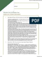 Pathways used in Logic.pdf