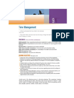 Leadership Roles & Management Functions in Nursing Chapter 9