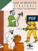 Programa de Proteção Respiratória.pdf