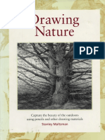 Stanley Maltzman - Drawing Nature.pdf