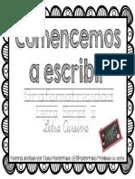 Comencemos a escribri (Lectoescritura).pdf