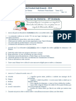 aval parcial  HIS 6 2unidade.doc
