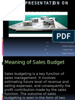 salesbudget-121120082557-phpapp02.pptx